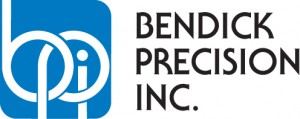 bendick logo