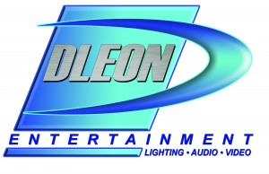DLeon Entertainment