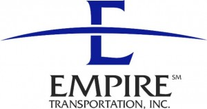 h5k_EmpireTransportation